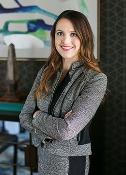Macy May's Profile Image